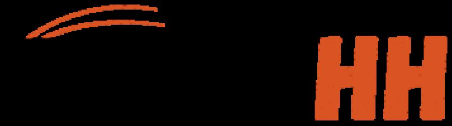 Тараканн